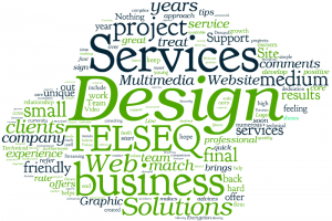 IT Solutions - TELSEQ Solutions - About us