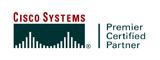 Cisco Partner - IT Solutions Toronto