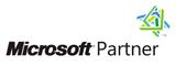 Microsoft Partner - IT Solutions Toronto