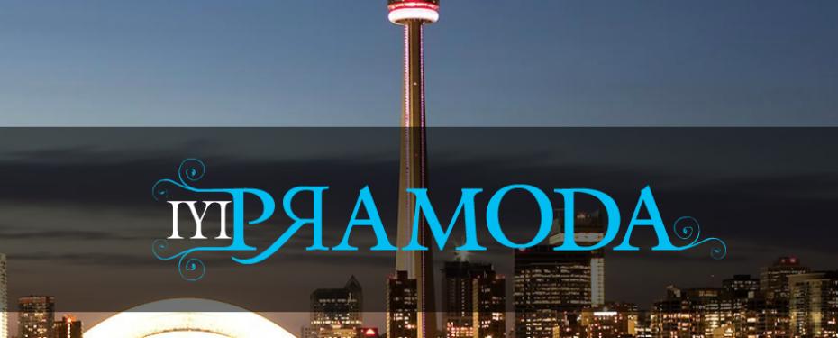 pramoda-promotions