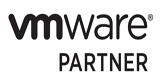 VMware Partner - IT Solutions Toronto
